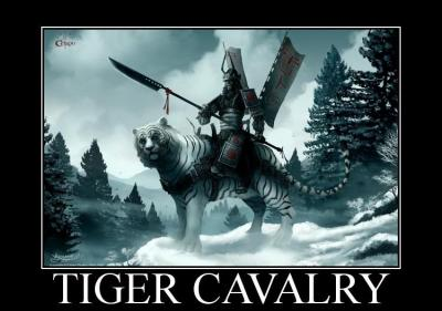 [Image: tiger.jpg]