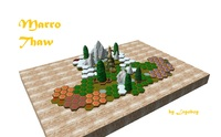 Marro Thaw By Legoboy (01)