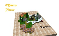 Marro Thaw By Legoboy (02)