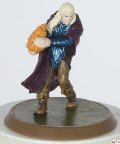dampd heroscape preview 1 heroscapers