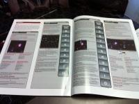 Battleship Galaxies Rulebook