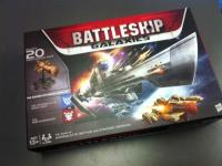 Battleship Galaxies Box