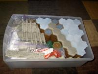 Sterilite Drawer With Terrain