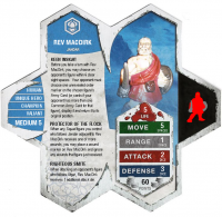 Rev Macdirk Custom Card (final