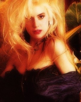 Sideboobs Phoebe Legere naked (22 pics) Hacked, 2015, see through