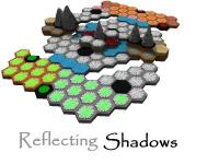 Reflecting Shadows