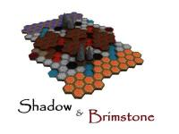 Shadow & Brimstone