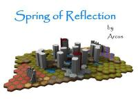 Spring Reflection 2