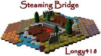 Steamingbridge