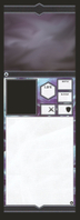Aotp Unit Card Blank Purple