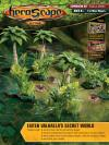 Ticalla Jungle Rulebook