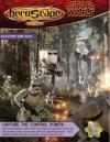 HoSS Battlefront Rules + Maps + Markers