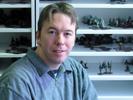 Craig Talks Heroscape