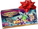 Hero Talks Gamer Christmas List